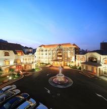 Anqinyu Hotel