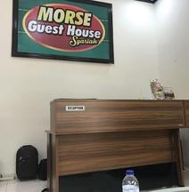 Morse Guesthouse Syariah
