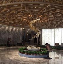 Mu Dan Jiang Oriental Pearl International Hotel