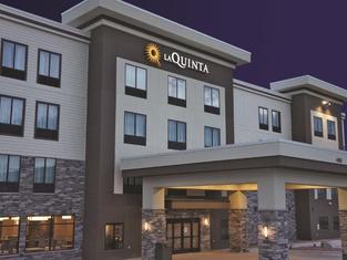 La Quinta by Wyndham Gillette
