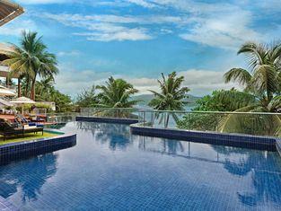 Fortune Resort Bay Island - Member ITC Hotel Group, Port Blair