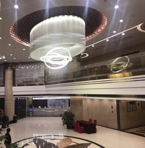 Century Junyue Hotel
