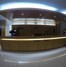 Hotel Sahid Papua Jayapura