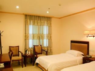 Hegui Business Hotel