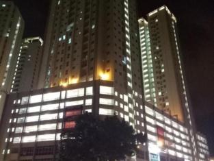 Georgetown 2Br Suite, Penang