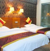 Taisenge Hotel