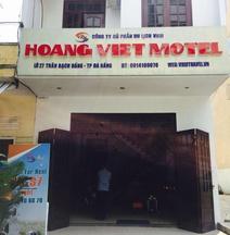 Hoang Viet Motel