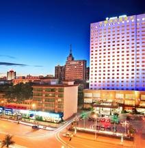 Guangxi Jinhua Hotel