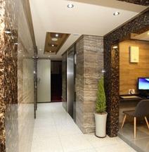 Daeyoung Seoul Hotel