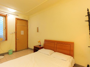 Qifei Guest House