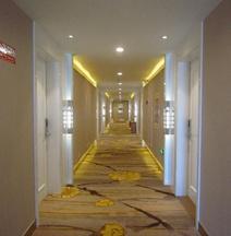 Wan Heng Hotel