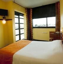 阿爾迪卡羅謝爾酒店