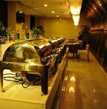 Boutix Hotel (Yinchuan East Jiefang Street)