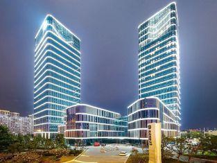 Longyan Jinghua Fliport Hotel