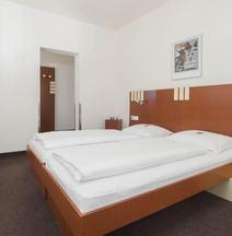 dasPaul Hotel