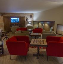 Melliber Appart Hotel