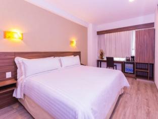 Occidental Querétaro - Barceló Hotel Group