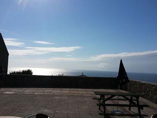 Cape Cornwall Golf & Leisure