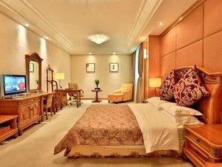 Dongou Hotel