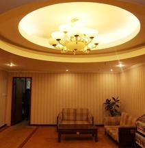 Huaian Hotel