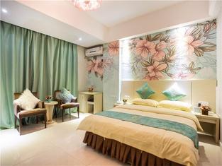 Tan Lay Holiday Inn