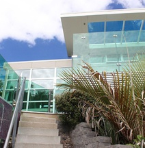 Sanctuary Raumati South