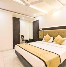 ホテル BKC パレス