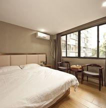 Zhuweixian Hostel