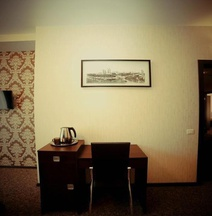 Mini Hotel Voyage