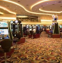 Hotel y Casino del Río - Cipolletti