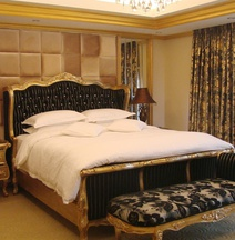 Hua Xi Hotel