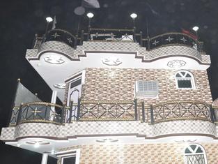 Hotel Pari