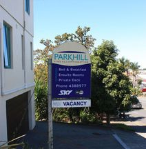 Parkhill Accommodation