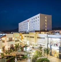 瓦拉塔港岛屿菲耶斯塔旅馆