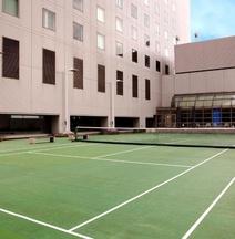 名古屋希爾頓飯店