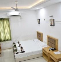Usha Residency
