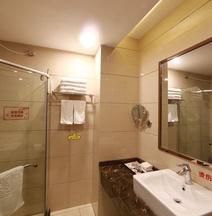 Taohuayuan Hotel