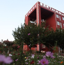 Confucianism Hotel