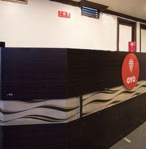 OYO 2760 Hotel Chanakya