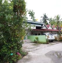 Kanjana Resort