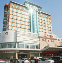 Jiangxi Civil Aviation Hotel