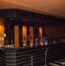 Hotel Arvind Inn
