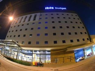 Ibis Budget Blumenau