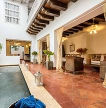 Hotel Casa la Tablada By GB Collection