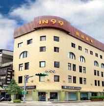 IN99 Hotel