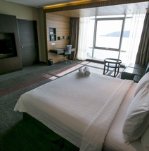Grandis Hotels and Resorts Kota Kinabalu