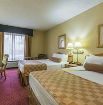 Hotel New Orleans East