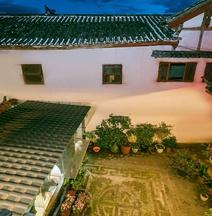 Qiyue Inn