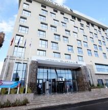 Movenpick Hotel Sfax
