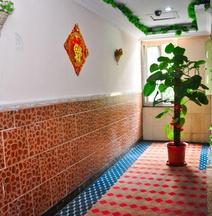 Jingxing Hotel